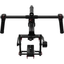 home theater master mx 700 dji ronin mx 3 axis gimbal stabilizer cp zm 000377 b u0026h photo