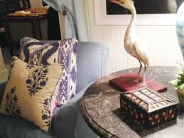 100 home decor stores in birmingham al design ideas from