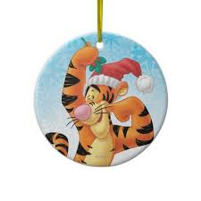 44 best tigger images on tigger coffee mugs and