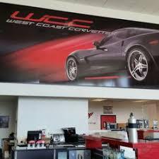 corvette parts los angeles coast corvette 14 photos 47 reviews auto parts
