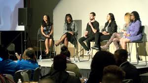 Jack Dorsey House by Twitter Ceo Jack Dorsey At Nsbe Youtube