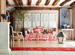 woods vintage home interiors country decorating ideas turning mill into beautiful home