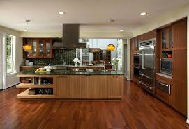 bamboo kitchen cabinets u2013 subscribed me