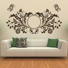 Stick On Wall Stick On Wall Art 2017 Grasscloth Wallpaper