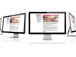 novocent yates gas community counts media campaign