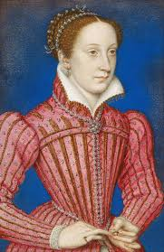 mary queen of scots wikipedia