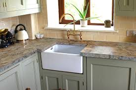 countertop transformations review resurfacing kit