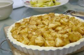 cuisine minute par marabout bloggang com หล มหม นเหม ง apple tart ด ทช แอ ปเป ลทาร ต