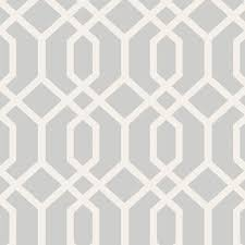 pattern wallpaper wallpaper you ll love wayfair