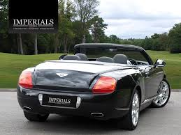 navy blue bentley used bentley cars for sale drive24