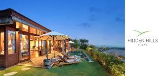 hidden hills villas a personalized luxury stay in bali indonesia