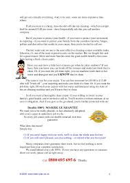 Upholstery Job Description Carpet And Upholstery Cleaning Guide