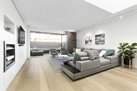single family home plans prestige luxury homes reviews prestige diy home plans database