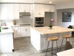 2441 lambert pl union city ca 94587 luxury renovated w open floor