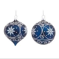 Elegant Blue Christmas Decorations by Cheap Elegant Ornaments Christmas Find Elegant Ornaments