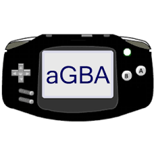gameboy apk a gba free gba emulator apk for smart