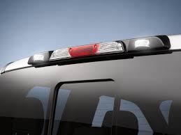 led automotive work light work task light led work light the official site for ford