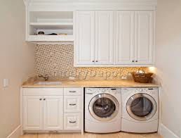 Installing Wall Cabinets In Laundry Room Laundry Room Wall Cabinets Tips For Hanging Golfocd