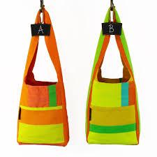 Mango Tote the versatile shoulder bag mango lionheart imports