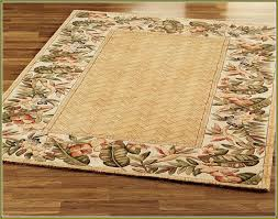 Bamboo Area Rugs Bamboo Area Rug Over Carpet U2014 Home Ideas Collection The Perfect