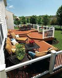 home design outlet center chicago home design outlet center chicago skokie il best deck railing and
