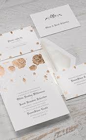 Beauty And The Beast Wedding Invitations Stationary Wedding Invitations Disney U0027s Fairy Tale Weddings