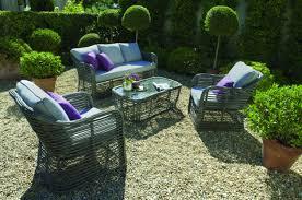 canapé de jardin castorama fascinant chaise de jardin castorama meubles thequaker org