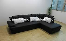 L Shape Sofa Size Apartment Size Sofa Sets Small Size Sofa Set For Apartment