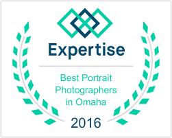 Photographers In Omaha Ne Kristie Kuo Photography Fine Art Portrait And Wedding Photographer