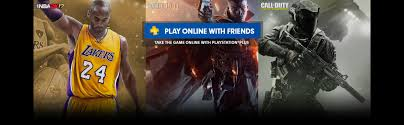 playstation plus sale black friday amazon com 1 year playstation plus membership ps3 ps4 ps vita