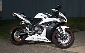 new honda cbr price the honda cbr fairings range monster fairings blog