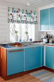 15 inspiring eclectic kitchen design 39 stylish and atmospheric mid century modern kitchen designs