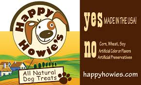 Howies by Happy Howie U0027s Named On Michigan 50 Companies To Watch List Pet