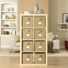 storage bins plastic storage bins ikea boxes with lids bin ikea