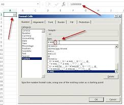 format excel sheet for printing how to format in excel figure e format excel spreadsheet for labels
