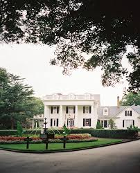 local wedding venues wedding planning for brides in raleigh durham chapel hill cary