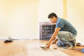 Hardwood Floor Installers How To Hire A Wood Floor Installer