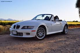 2000 bmw z3 review rnr automotive blog