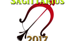 2017 horoscope predictions sagittarius horoscope 2017 predictions 2017 astrology 2017