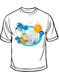 themed t shirts playful bold t shirt design for jbgmg by discjoc nstunna design