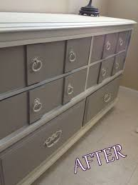 best 25 spray paint dresser ideas on pinterest diy furniture