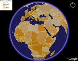global map earth maplecroft risk analsysis global maps in earth