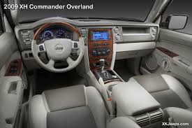 commander jeep 2016 jeep commander mpg