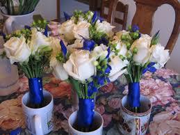 fresh flowers in bulk wedding flowers bulk wedding fresh flowers