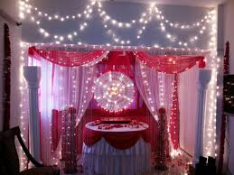 100 decorate mandir at home suggestions for ganesh