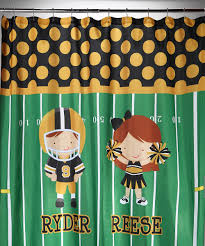 Childrens Shower Curtains Shower Childrens Shower Curtains Curtain Costume And Rug