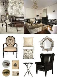 rock n roll home decor 28 images if it s hip it s here