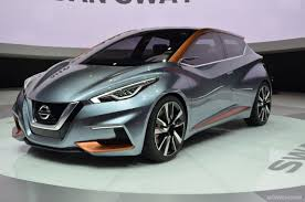 nissan 2017 nissan micra 2017 redesign http 2017pricecars com nissan micra