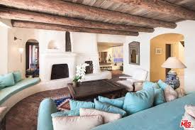 rent sting u0027s malibu beach house for the summer celebrity