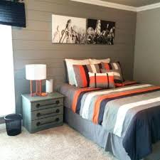 home interior decorating bed for boy cool shared boy rooms ideas home